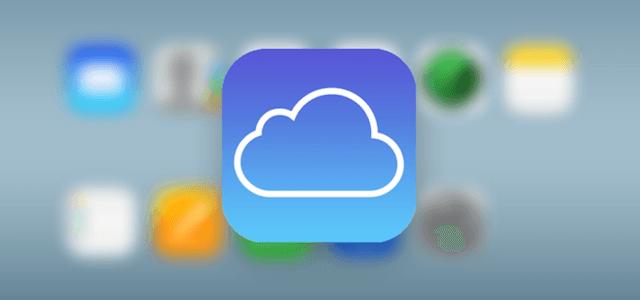 Wie man ein iPhone 6 zu beheben Stecken Aktualisierung von icloud Einstellungen unter Windows / Mac