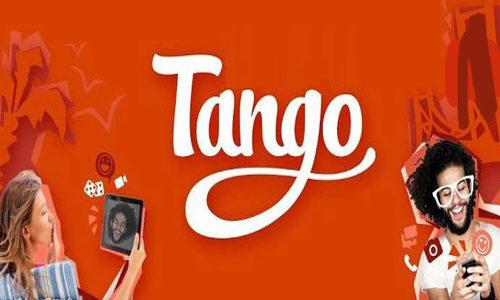 Wie kann ich Mich Erholen Gelöscht Tango-Nachrichten Von iDevices auf Windows/Mac