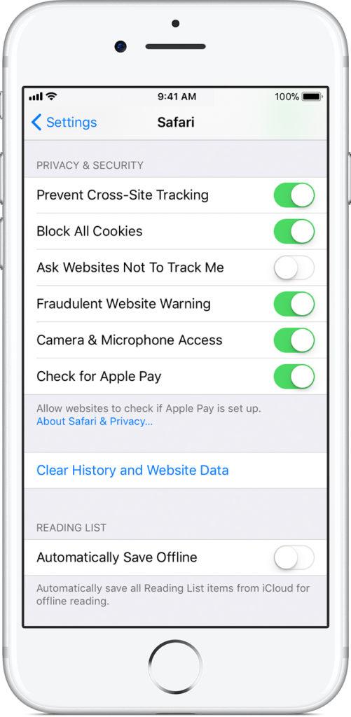 Wie App Löschen Iphone